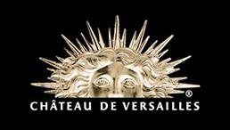 logo-chateau-versailles