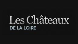logo-chateaudelaloire