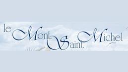 logo-mont