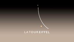 logo-tour-eiffel