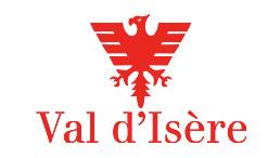 logo-valdisere